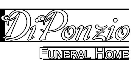 DiPonzio Funeral Home, Inc.